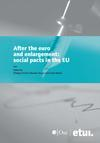 After-the-euro-and-enlargement-social-pacts-in-the-EU_small